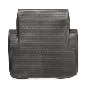4731A0022 Car boot liner for vehicles