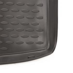 RIDEX Car boot liner 4731A0022 on offer