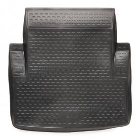 4731A0022 RIDEX Car boot liner cheaply online