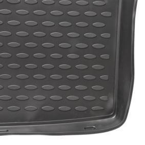 RIDEX Car boot liner 4731A0022