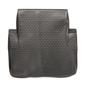 4731A0022 Alfombrilla para maletero para vehículos