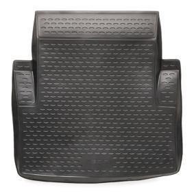 4731A0022 RIDEX Alfombrilla para maletero online a bajo precio