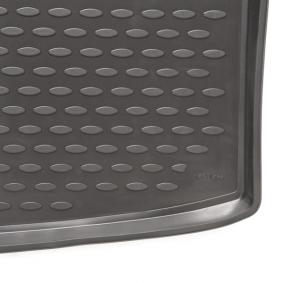 4731A0024 Car boot liner for vehicles