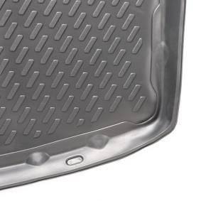 4731A0027 Car boot liner for vehicles