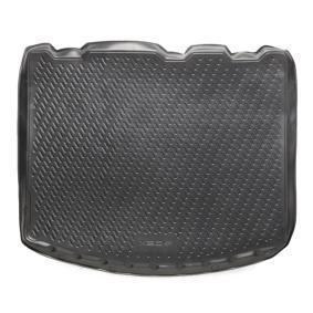 Alfombrilla para maletero para coches de RIDEX - a precio económico