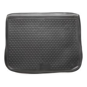 Auto Koffer- / Laderaumschale 4731A0028