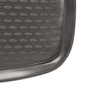Im Angebot: RIDEX Koffer- / Laderaumschale 4731A0028