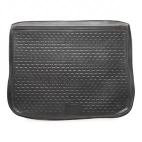 4731A0028 Car boot liner for vehicles