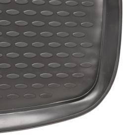 RIDEX Car boot liner 4731A0028 on offer