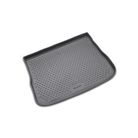 RIDEX Csomagtartó szőnyeg autókhoz - olcsón