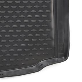 Auto Koffer- / Laderaumschale 4731A0029