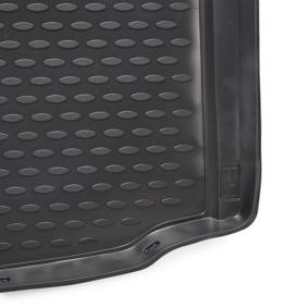4731A0029 Car boot liner for vehicles