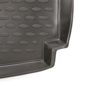 4731A0030 Car boot liner for vehicles