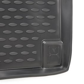 4731A0032 Car boot liner for vehicles