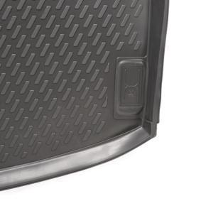 KFZ Kofferraummatte 4731A0036