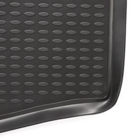4731A0040 Car boot liner for vehicles