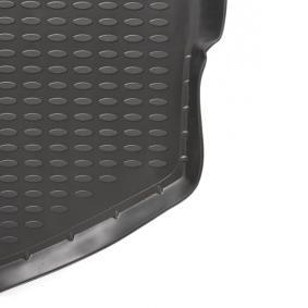 4731A0041 Car boot liner for vehicles