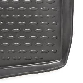 4731A0050 Car boot liner for vehicles