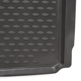 Im Angebot: RIDEX Koffer- / Laderaumschale 4731A0085