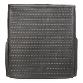 4731A0085 Car boot liner for vehicles