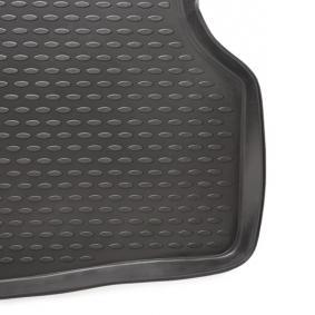 4731A0108 Car boot liner for vehicles