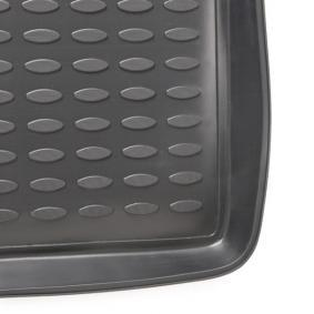 4731A0121 Car boot liner for vehicles