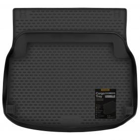 Car boot liner for cars from RIDEX: order online