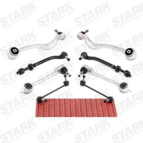 STARK Reparatursatz, Querlenker SKSSK-1600237