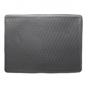 4731A0315 Car boot liner for vehicles