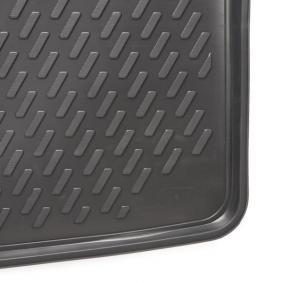 RIDEX Car boot liner 4731A0315 on offer