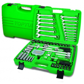 Werkzeugsatz GCAI106B TOPTUL