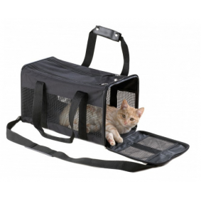Sac de transport pour chien EBI pour voitures à commander en ligne