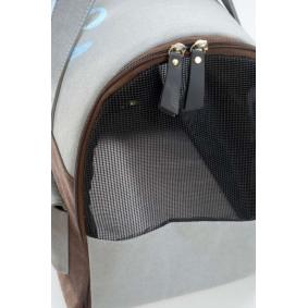 PKW Autotasche für Hunde 664-422762