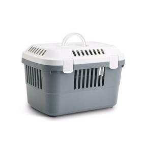 Transportbox voor honden voor autos van SAVIC: online bestellen