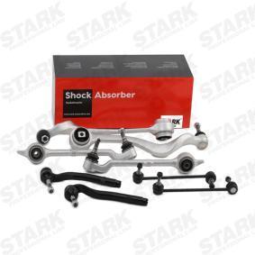 Reparatursatz, Querlenker STARK Art.No - SKSSK-1600254 OEM: 1091855 für BMW kaufen