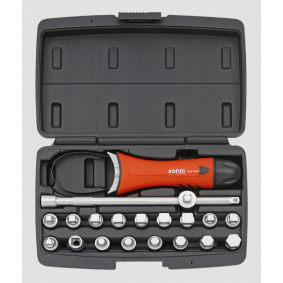 Werkzeugsatz 302001 SONIC