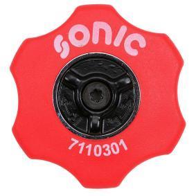 SONIC Umschaltknarre 7110301 Online Shop