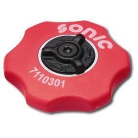 Umschaltknarre 7110302 SONIC