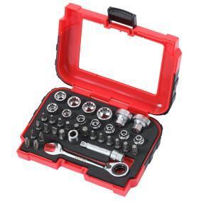 Werkzeugsatz 75214 SONIC