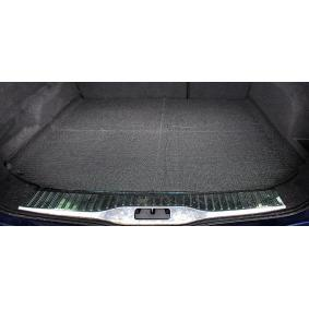 Anti-slip mat for cars from CARPASSION: order online