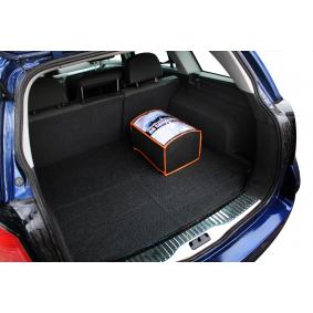 Anti-slip mat for cars from CARPASSION - cheap price
