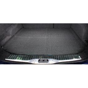 Liukumaton matto autoihin CARPASSION-merkiltä: tilaa netistä