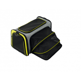 KFZ Autotasche für Hunde 5092676