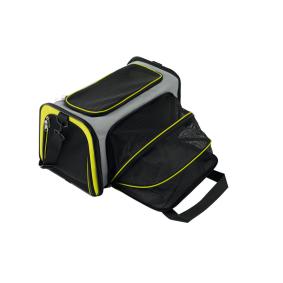 HUNTER Autotasche für Hunde 5092676 im Angebot