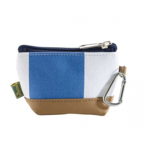 HUNTER Borsa per cani 5061952 in offerta