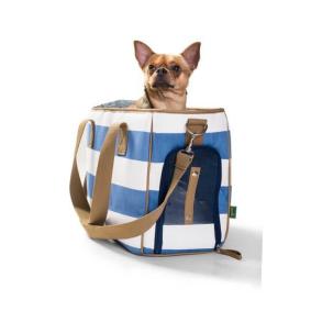 Torba transportowa dla psa do samochodów marki HUNTER - w niskiej cenie