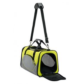 5061698 Чанта за куче за автомобили