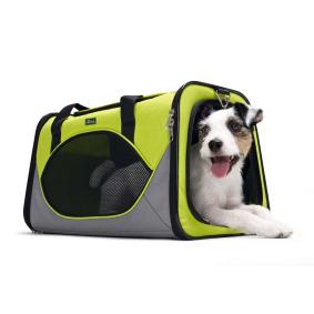 5061698 HUNTER Чанта за куче евтино онлайн