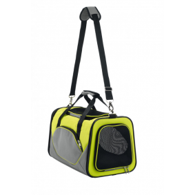 HUNTER Чанта за куче 5061698