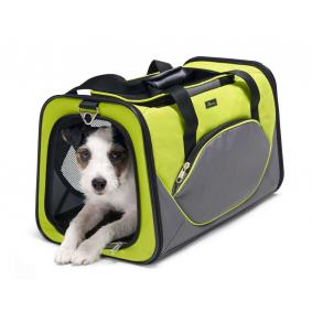 HUNTER 5061698 Autotasche für Hunde